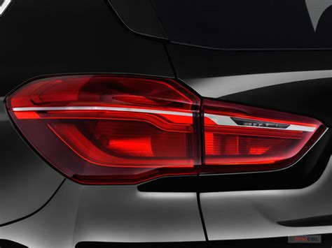 bmw x1 tail light cover 2017 bmw x1 pictures tail light u s news world report