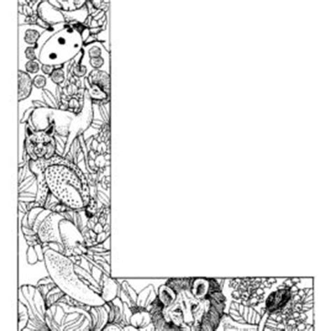 advanced coloring pages of letters a letter z coloring pages for adults advanced a best