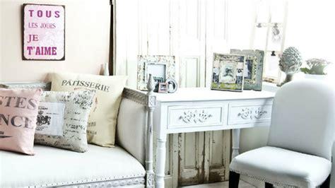 soggiorno provenzale soggiorno provenzale mobili e accessori in legno dalani