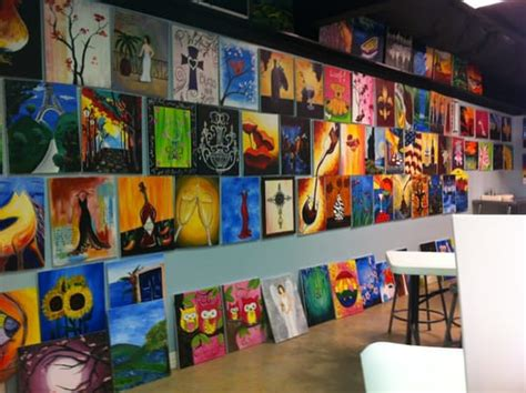 paint with a twist grapevine painting with a twist paint sip grapevine tx