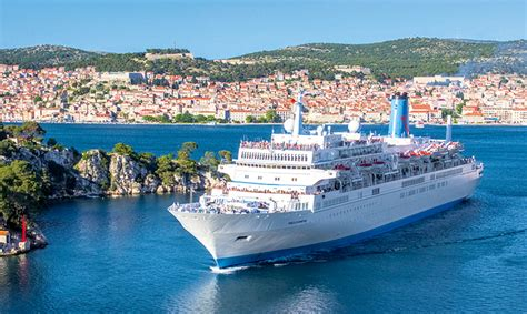 best celebration cruise line cruises 2015 reviews and photos holiday cruise line reviews 2017 the best holiday 2017