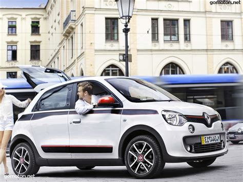 renault twingo 2015 renault twingo 2015 reviews renault twingo 2015 car reviews