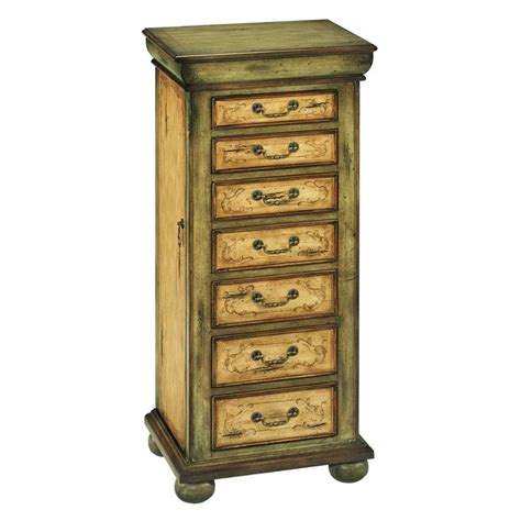 morgan jewelry armoire morgan jewelry armoire 28 images morgan 6 drawer