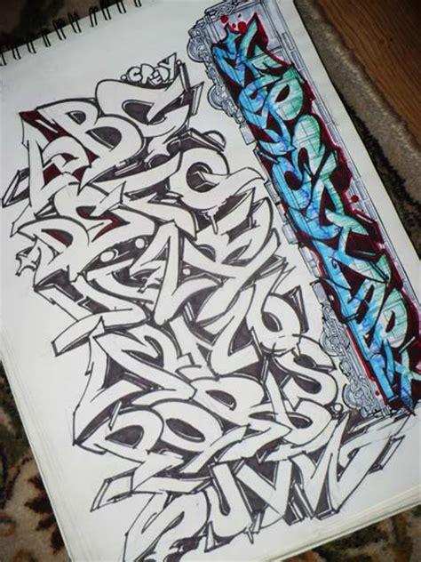 tattoo lettering wikipedia wiki graffiti graffiti styles
