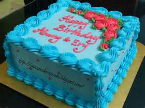 easy home cake decorating ideas birthday cake decorating ideas wallpapers magz