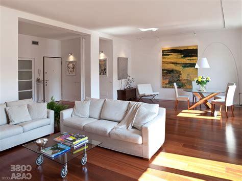 affitti appartamenti arredati appartamenti in affitto arredati cerea affitto breve