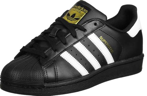 adidas shoes superstar adidas superstar foundation shoes black white