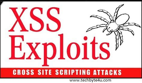 xss detailed tutorial cross site scripting xss complete tutorial for beginners