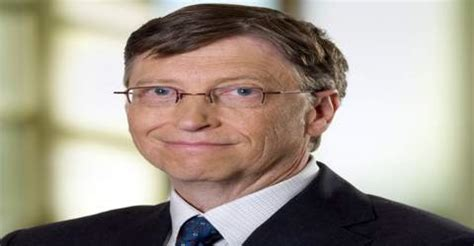 bill gates biography encyclopedia biography of bill gates assignment point