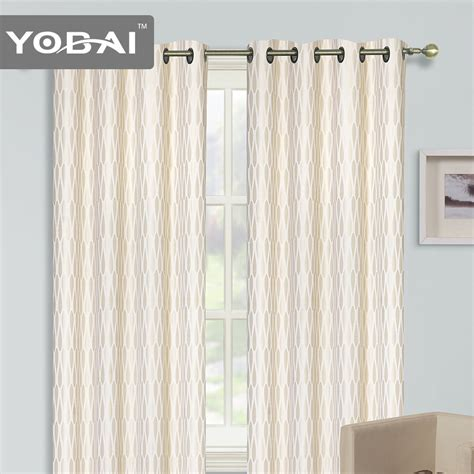 curtains buy european office jacquard window curtains design list