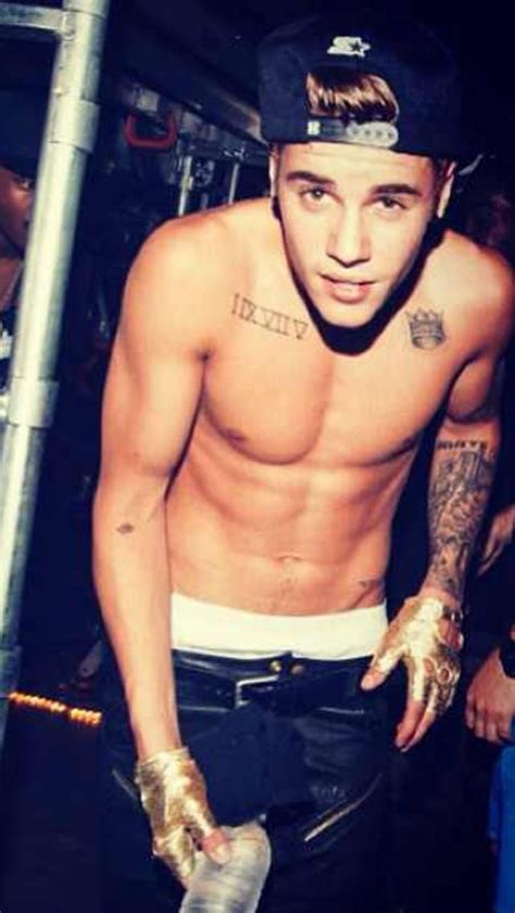 roman numeral tattoo justin bieber meaning the chest to shoulder roman numerals ink pinterest