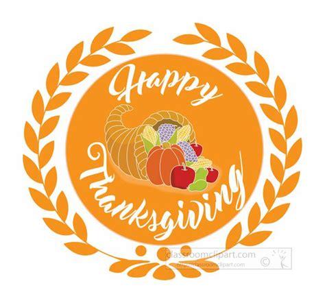 free thanksgiving clipart free thanksgiving clip happy easter
