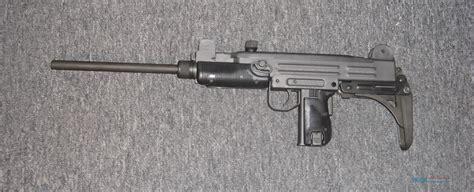 century international arms centurion 1 sporter assemblydisassembly centurion uc 9 uzi clone