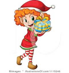 Rf christmas elf clipart clipart panda free clipart images
