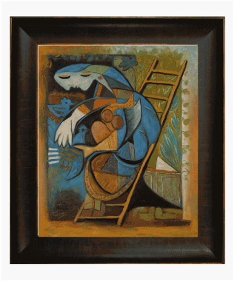 picasso paintings reviews discount cheap stepladders rating review