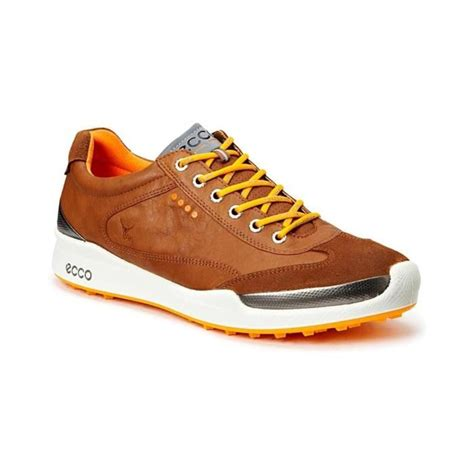 Jual Nike Vandal chaussure golf ecco