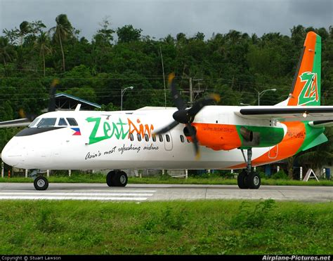 Air 2 Rp rp c8896 zest air xian ma 60 at caticlan photo id