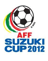 Aff Suzuki Live Live การจ บฉลาก Aff Suzuki Cup 2012 Goal