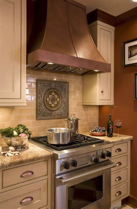 40 best images about medallion cabinetry on pinterest best 25 medallion cabinets ideas on pinterest mud rooms