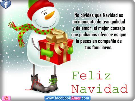 imagenes hermosas con frases de feliz navidad feliz navidad im 225 genes bonitas para facebook amor y amistad