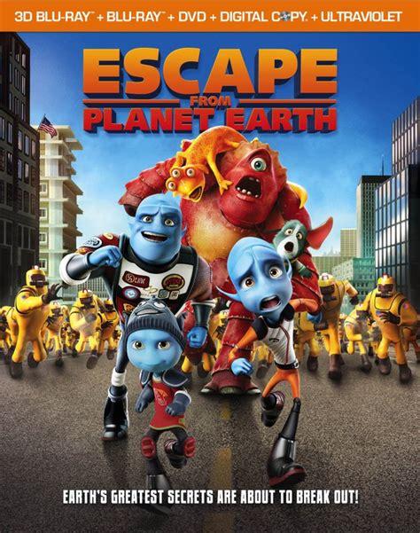 se filmer planet earth gratis animatie filme online 3d filme online 3d hd online