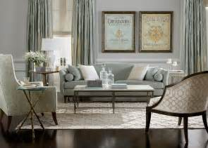 Ethan Allen Dining Room Chairs by Matissechic Livingroom Room Ethan Allen Living Room Images