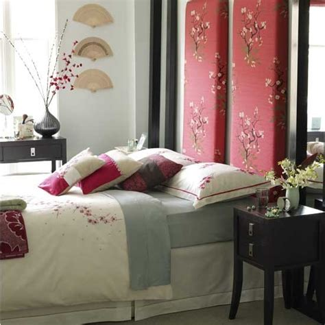 Oriental Bedroom Decor | oriental style bedroom bedroom furniture decorating
