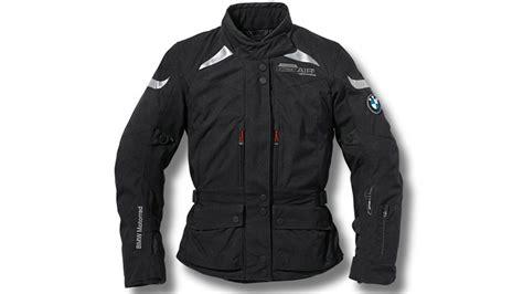 Jaket Neo Alpinestars By Toodzz jacket