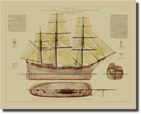 donne olandesi a letto l evoluzione navale