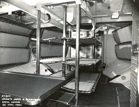 pt boat engine layout pt boat interior pictures www indiepedia org