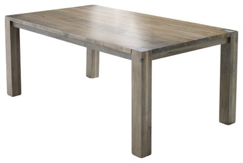 36 x 48 dining table westwind table 36x48 rustic dining tables other