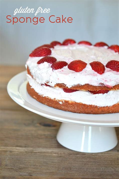 Reader Recipe Swedish Strawberry Cake by 57 Best Images About Gluten Free Strawberry Recipes On