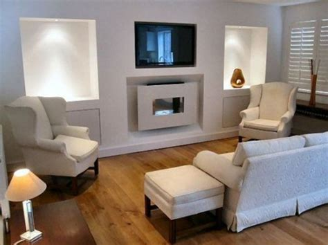 japanese living room furniture tv wall mount above wooden vanity how to arrange furniture around fireplace and tv 6 guides