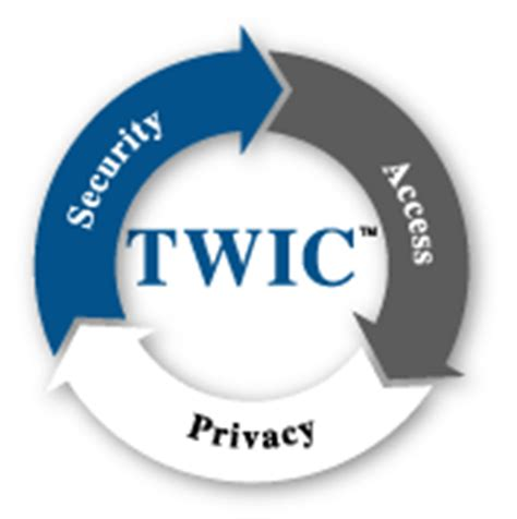 Twic Card Office Locations by Twic Btn Logo Safesky
