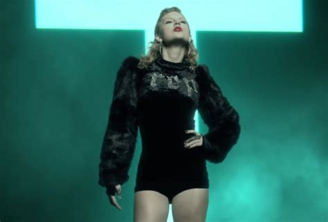 taylor swift breathe official music video taylor swift s next reputation single is reportedly