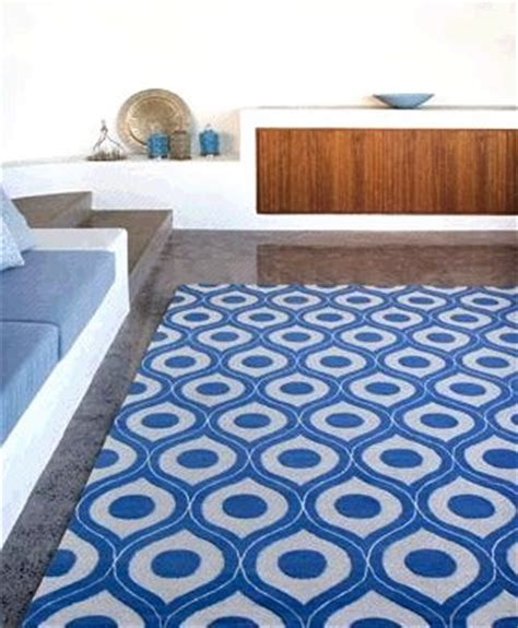 florence broadhurst rugs colours prints and textiles florence broadhurst wallpapers rugs and fabrics