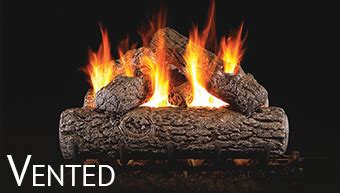 fireplace logs gas gas fireplace logs gas logs the fireplace place