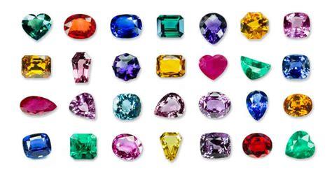 sell  gemstones  london hatton garden  price