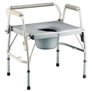 Durable Equipment Durable Equipment Physical Therapy Equipment And