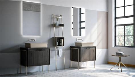 accessori bagno roma roma puntotre arredobagno