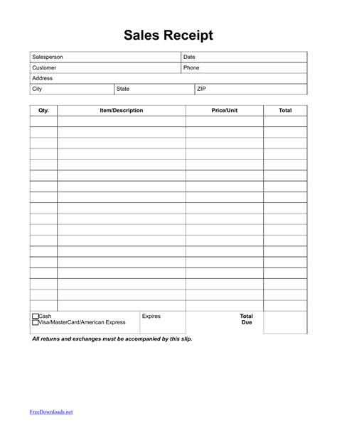 receipt sample format baby shower invitations templates