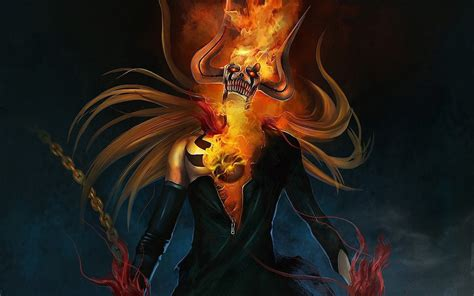1920x1080 ghost rider artwork hd ghost rider wallpapers 183