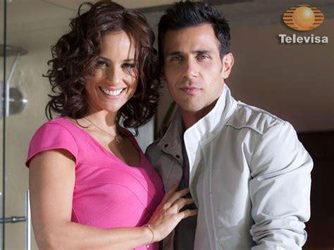 imagenes te quiero ronald 153 best images about parejas de telenovelas on pinterest
