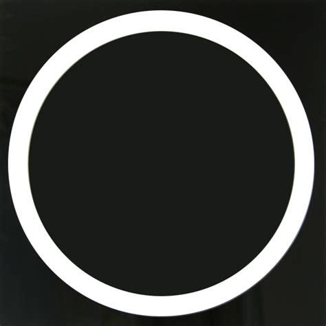 circle logo template best photos of circle logo template vintage circle logo