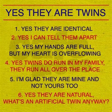 printable twin quotes best 25 twin quotes ideas on pinterest best friend