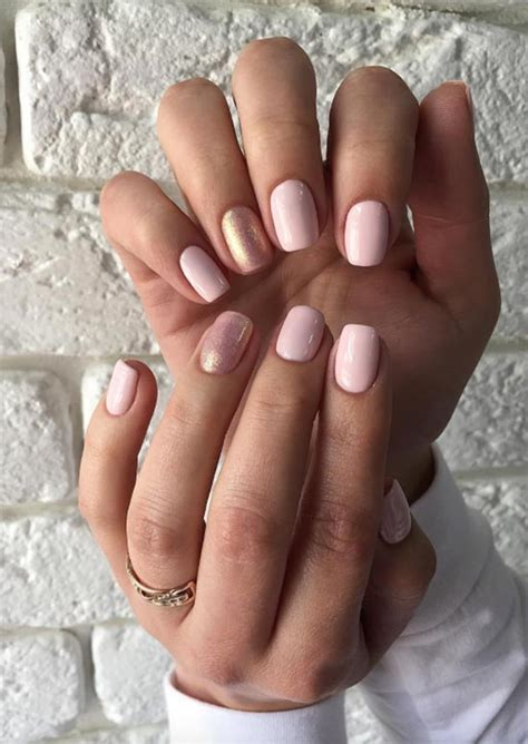 shellac manicure colors what are shellac nails about 11 lovely shellac nail