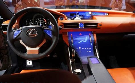 futuristic cars interior futuristic car interiors wordlesstech