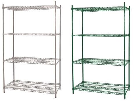 costco wire shelving wire shelving storage racks costco wire wiring diagram and circuit schematic