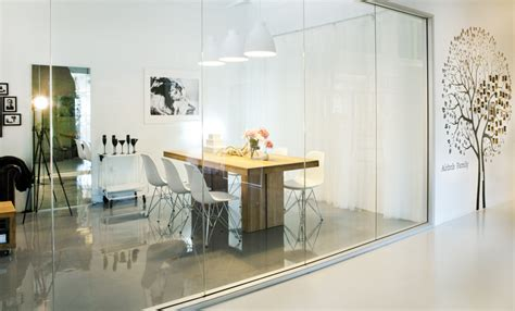 Office Room Interior Pictures by Airbnb S Beautiful Offices