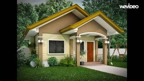 home design small beautiful houses beautiful house in the